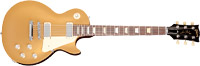 Gibson Les Paul Studio '70s Tribute