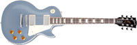 Gibson 2012 Les Paul Standard Electric Guitar