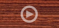 Indian Rosewood Guitar Tonewood Review