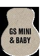 GS Mini