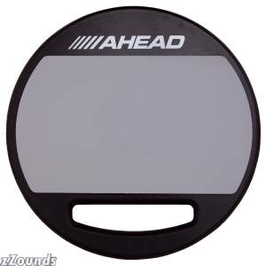 Ahead AHPDM Double Sided Mountable Practice Pad