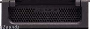 Alesis ADATHD24 and HD24XR Hard Drive Caddy