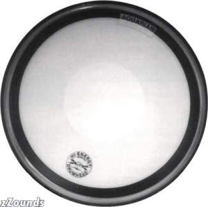 Aquarian Hi-Energy Snare Drumhead