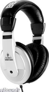 Behringer HPM1000 Headphones
