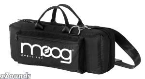 Moog Music Etherwave Theremin Gig Bag