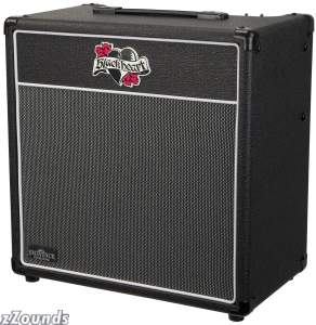 Blackheart BH15-112 Handsome Devil Guitar Amplifier Combo (15 Watts, 1x12 in.)
