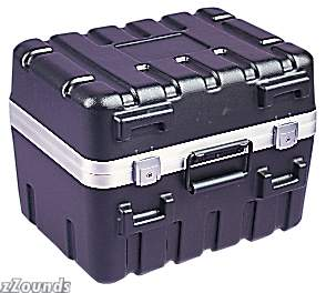 SKB Electronic Equipment Case