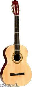 Diamante Classical Guitar