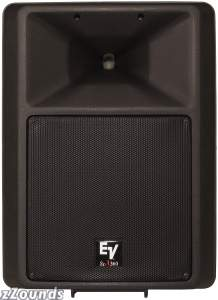 ElectroVoice SXA360 Powered PA Speaker