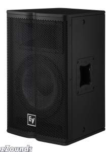 ElectroVoice TX1122 TourX 2-Way Loudspeaker (500 Watts, 1x12 in.)