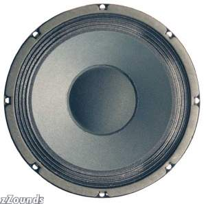 Eminence Legend BP102 Bass Speaker (200 Watts, 10 in.)
