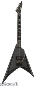 ESP LTD Alexi600BLACKY Alexi Laiho Electric Guitar