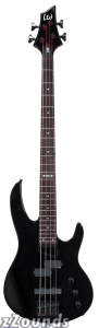 ESP LTD B50 Electric Bass