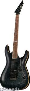ESP LTD MH250 Electric Guitar with Tremolo