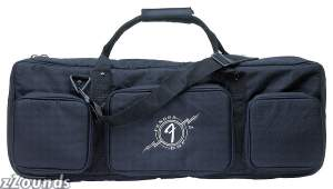 Fender Carry Bag for Cyber Twin Foot Controller