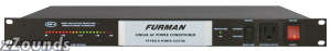 Furman PFPROR Power Factor Series Power Conditioner