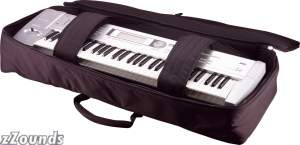 Gator GKB76 76-Key Keyboard Gig Bag