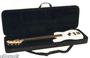 Gator GLBASS Lightweight Electric Bass Case