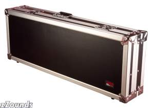 Gator G-Tour Bass ATA Electric Bass Case