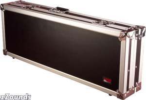 Gator G-Tour Elec ATA Electric Guitar Case