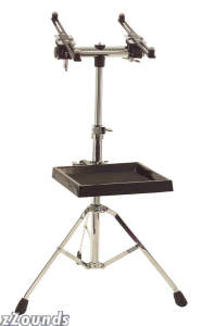 Gibraltar GEMAT Electronic Mounting Station Table