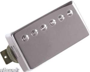Gibson 490R Humbucker Pickup