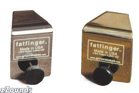 Groove Tubes Fatfinger Guitar Sustain Enhancer