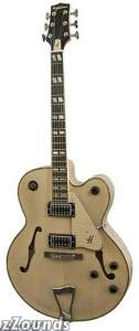 Highland HEJ610 Bob Cat Deluxe Electric Guitar