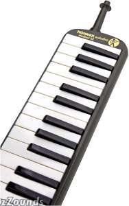 Hohner S32 Student 32 Melodica