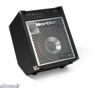 Hartke HyDrive HD112C Bass Combo Amplifier (250 Watts, 1x12 in.)