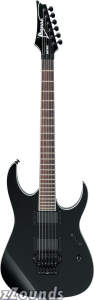 Ibanez MTM2 Mick Thomson Electric Guitar