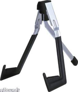 Ibanez PT32 Compact Foldable Guitar Stand