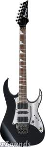 Ibanez RG350EX Electric Guitar
