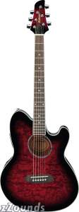 Ibanez TCY20 Talman Cutaway Acoustic-Electric Guitar