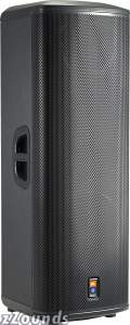 JBL PRX525 2-Way Powered Speaker (650 Watts, 2x15 in.)