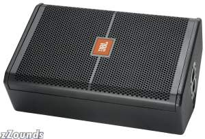 JBL SRX712M 2-Way Stage Monitor (800 Watts, 1x12 In.)