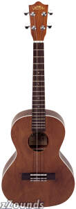 Lanikai LU21T Tenor Nato Ukulele (Rosewood)