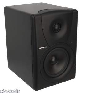 Mackie MR5 Reference Monitor