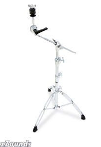 Mapex B700A Boom Cymbal Stand (Double Braced)