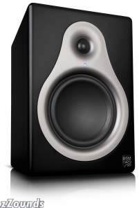 M-Audio DSM2 Studiophile Studio Monitor