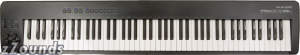 M-Audio ProKeys 88SX 88-Key Digital Stage Piano