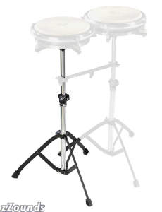 Pearl Travel Conga Stand