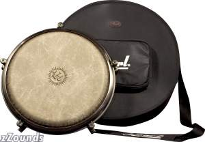 Pearl PTC1175 Travel Conga