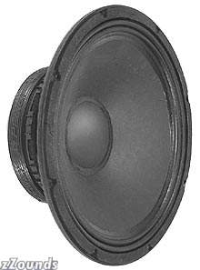 Peavey Low Rider Subwoofer (18 in.)