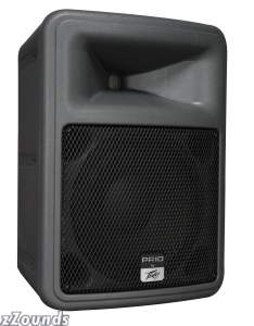 Peavey PR10N Loudspeaker (1x10 in.)