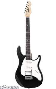 Peavey Raptor Plus EXP Electric Guitar