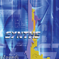 Peace Love Productions Synths: Electronica Analog Synths Collection