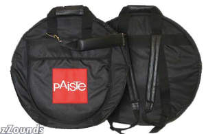 Paiste Pro Cymbal Bag
