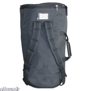 Protection Racket Conga Carry Bag