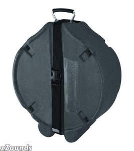 Protechtor Elite Air Series Snare Case